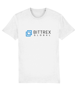 Bittrex Global Logo Tee