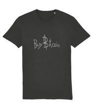 Load image into Gallery viewer, Buy Bitcoin T-Shirt