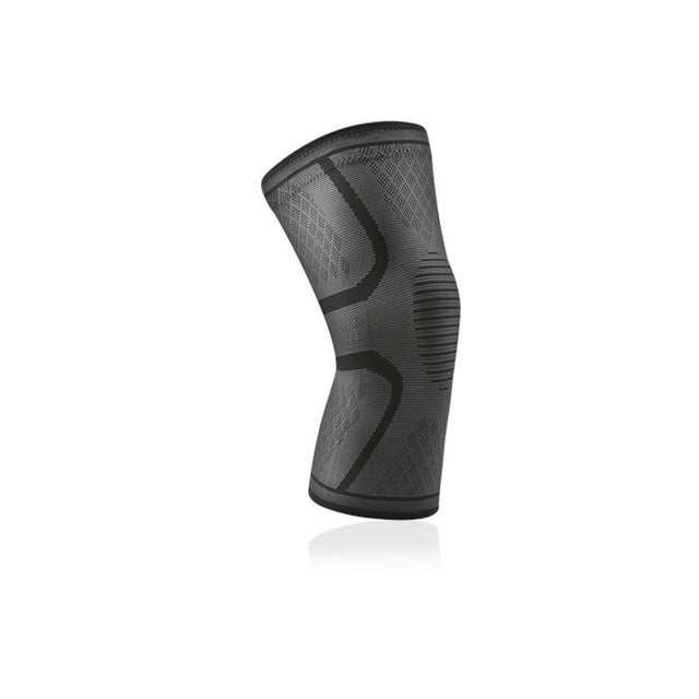 Athletics Knee Compression Sleeve Support for Running Jogging