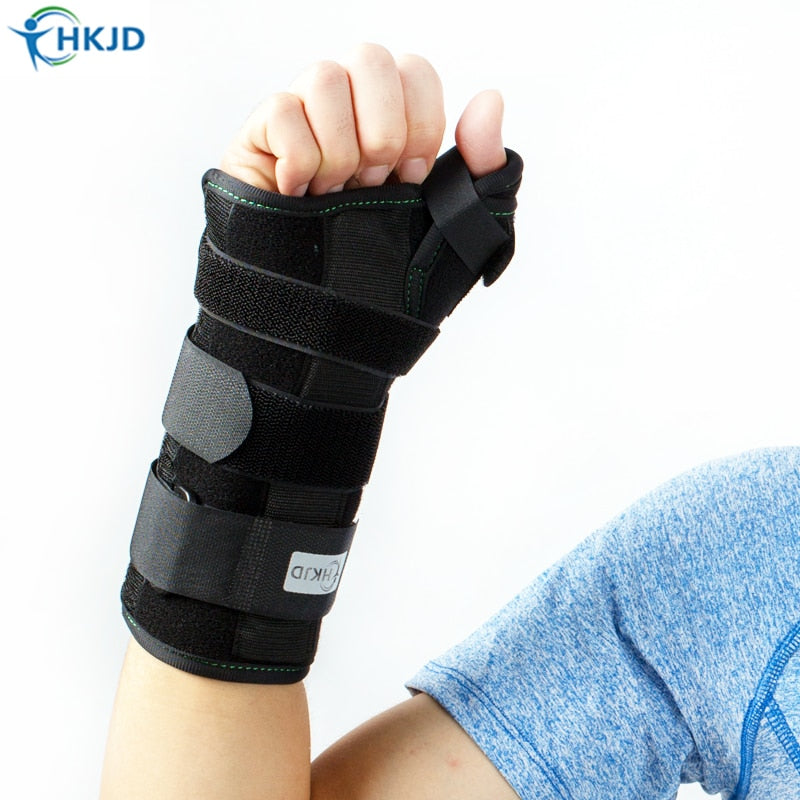 Medical Thumb Splint Thumb Guard Thumb Support Brace