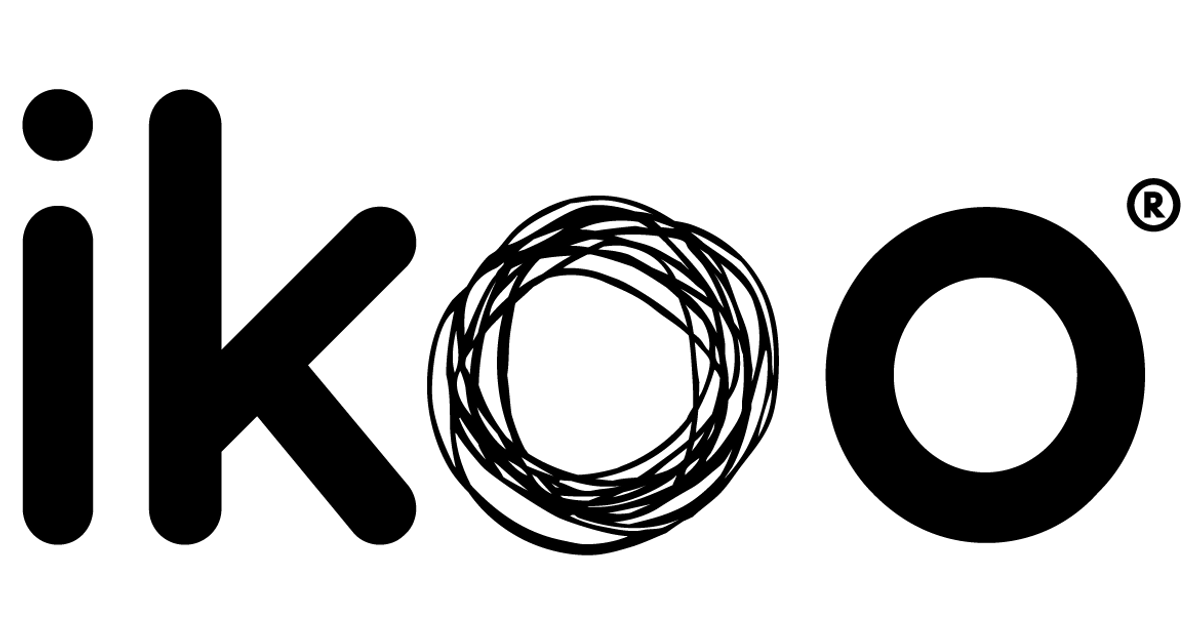 ikoo Hair Care | Official Site – ikoo Hair US