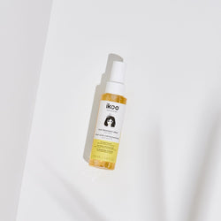 DUO TREATMENT SPRAY
