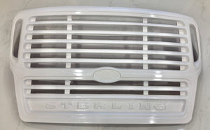 Truck Grilles