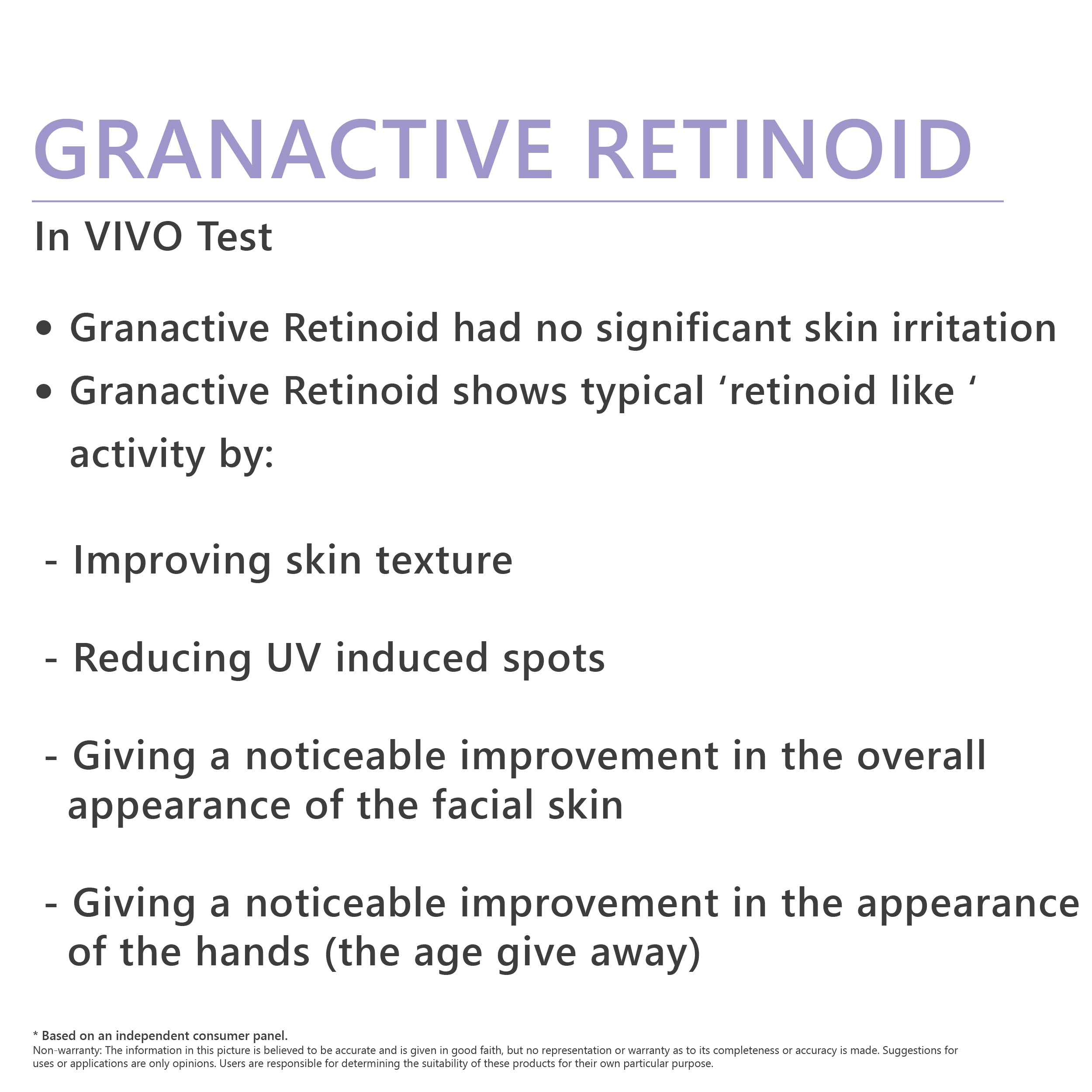 RAPID RENEW CONCENTRATE WITH 2% RETINOID + SQUALANE - GRANTACTIVE RETINOID COMPLEX