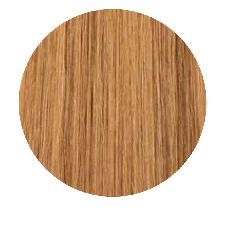 Tape In Hair Extensions: #12 Golden Blonde