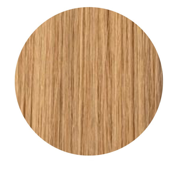 Tape Hair Extensions: #14 Beige Medium Blonde