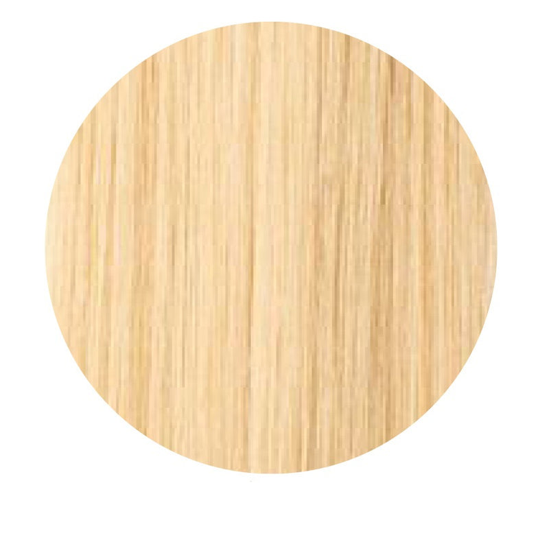 Clip In Hair Extensions: Side Volumiser #22 Creamy Blonde