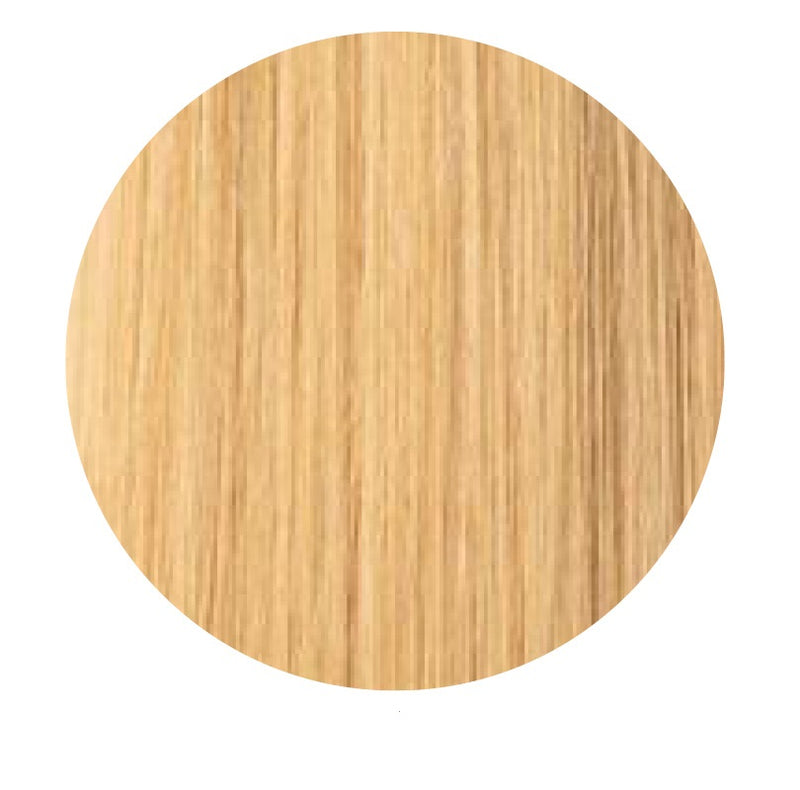 Tape Hair Extensions: #24 Golden Light Blonde