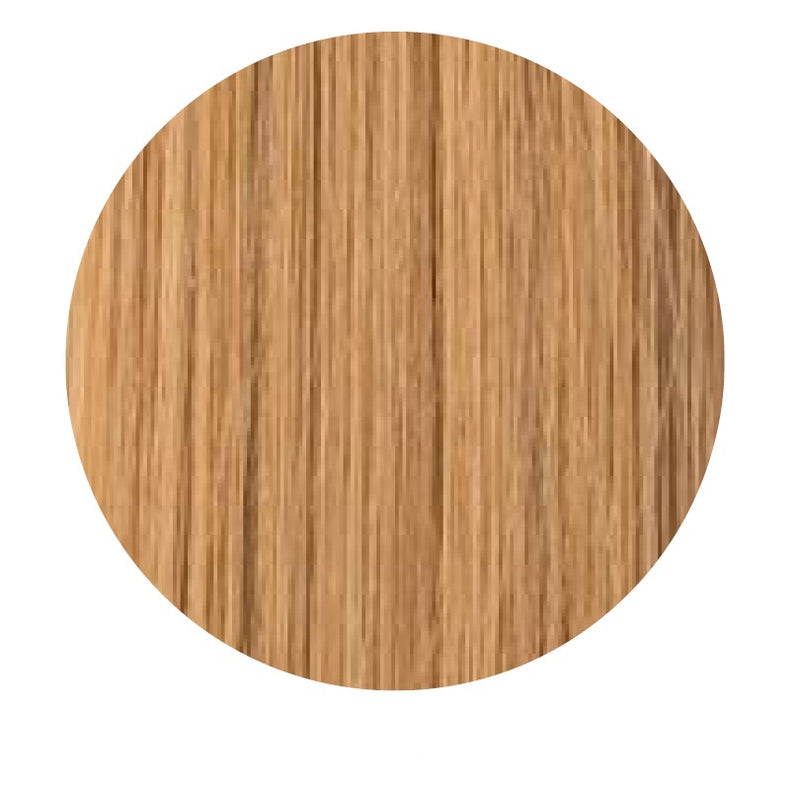 Tape In Hair Extensions: #27 Beige Blonde