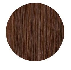 Tape In Hair Extensions: #32 Medium Red