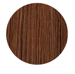 Tape In Hair Extensions: #33b Light Chestnut