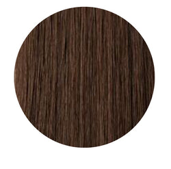Tape In Hair Extensions: #4 Medium/Light Brown