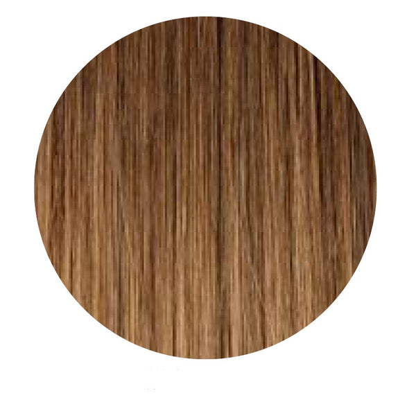 Tape Hair Extensions: #T4-B24