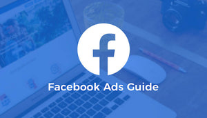 Beginner's Guide to Facebook CBD Ads
