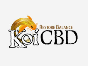 Koi Naturals Coupon Code [500mg Tinctures Review]