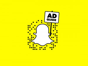 How to Scale Website Traffic With Snapchat CBD Ads?