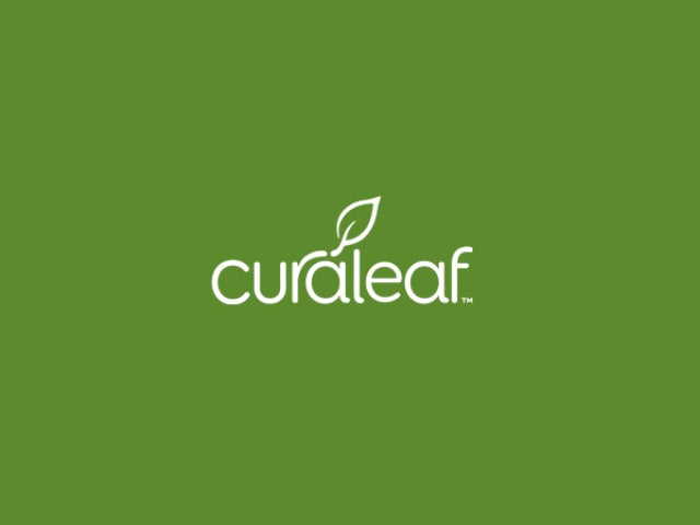 Curaleaf First Time Discounts And Coupons