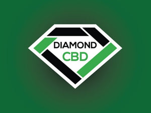 Diamond CBD Coupon [Topical Hemp Review]