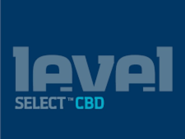 Level Select CBD Coupon Code Update