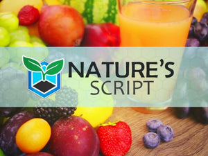 Natures Script Coupon Codes [CBD Gummies Review]