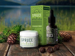 Takespruce Coupon Code [MCT Oil Reviews]