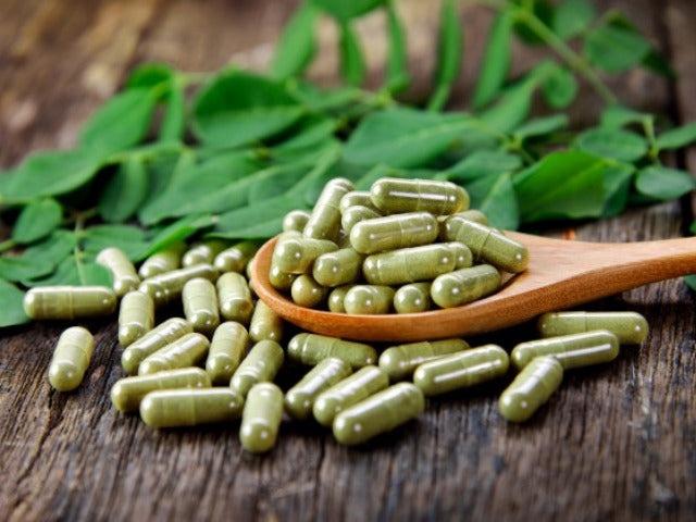 THC Capsules Coupon Codes