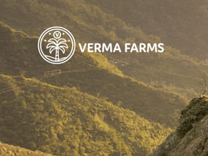 Verma Farms CBD Brand Review