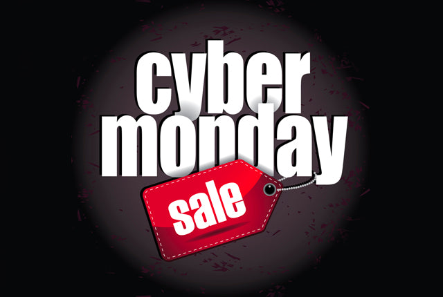 ENDOCA cyber monday coupons