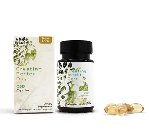 lord jones cbd Softgels coupon code
