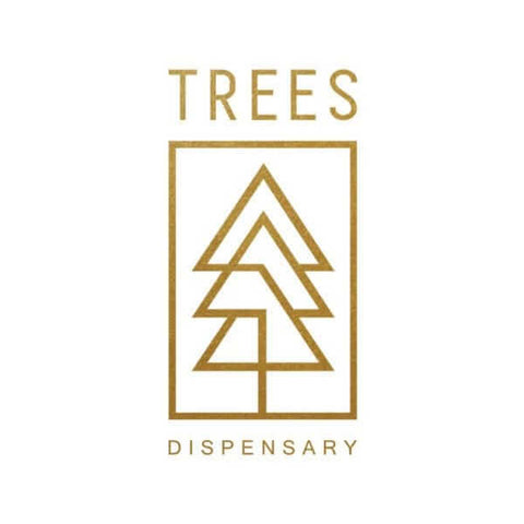 Trees Cannabis Supplements Discount code