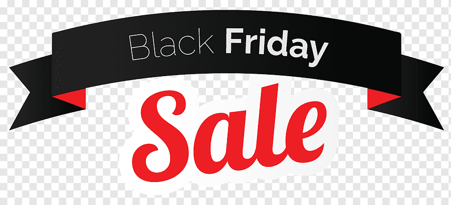 Kats Naturals black friday coupon