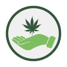 WEED FLOWER DISPENSARY NEAR ME COUPON CODE