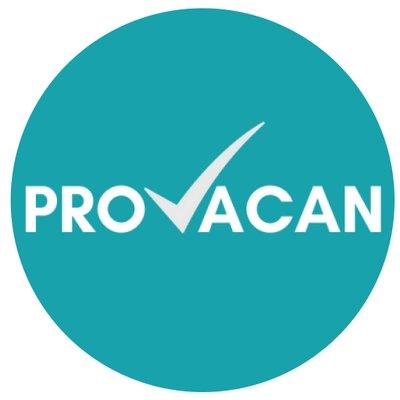 Provacan CBD Pills coupon code