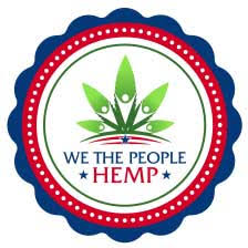 We The People CBD Gummies Coupon code