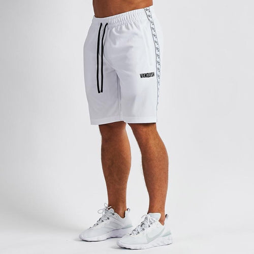 Short LT V2 Blanco