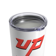 Load image into Gallery viewer, Ultra Piff UP Tumbler 10oz