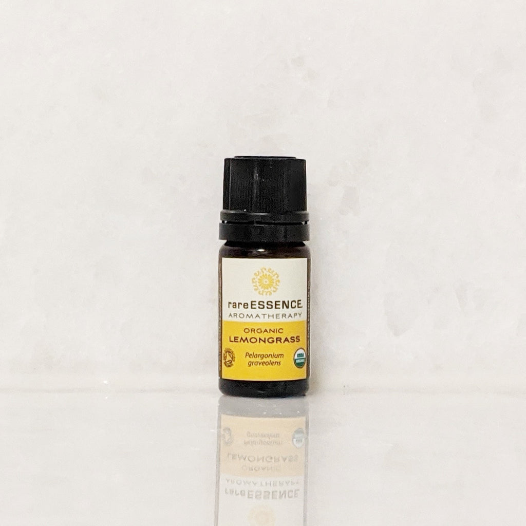 Ylang Ylang Complete - Essential Oil
