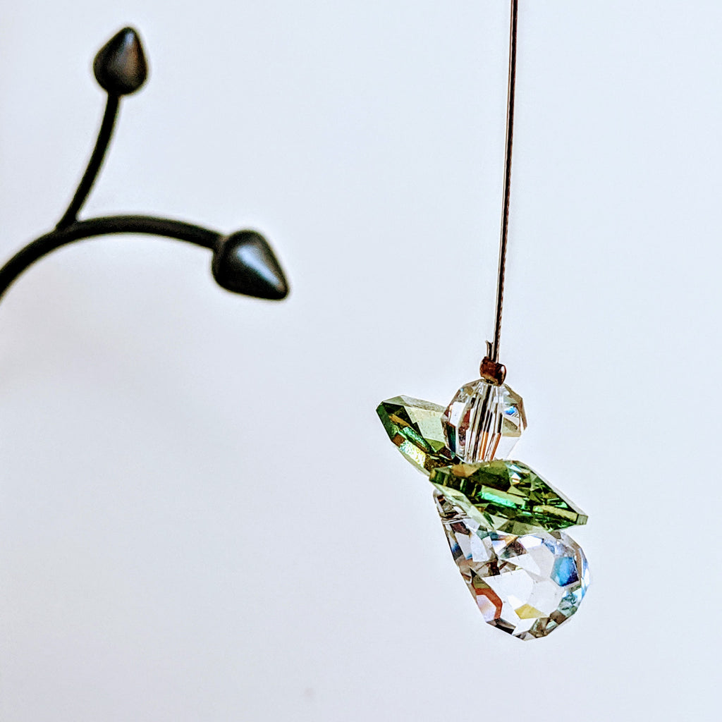 Crystal Angel Prism-(small)