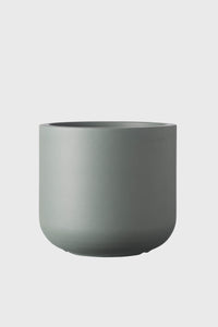 Iko Pot Medium Sage