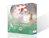 Wish Whimsy