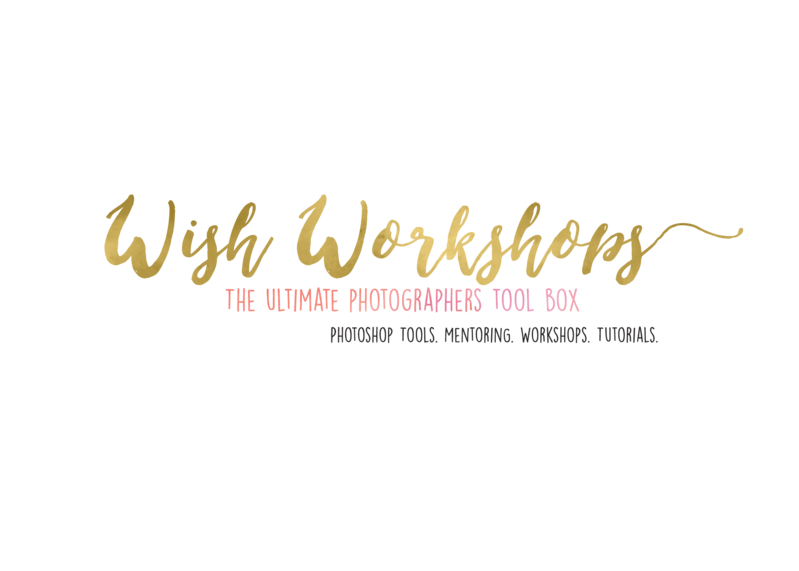 wishworkshop