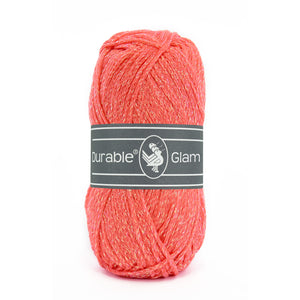 Durable Glam Coral - 2190