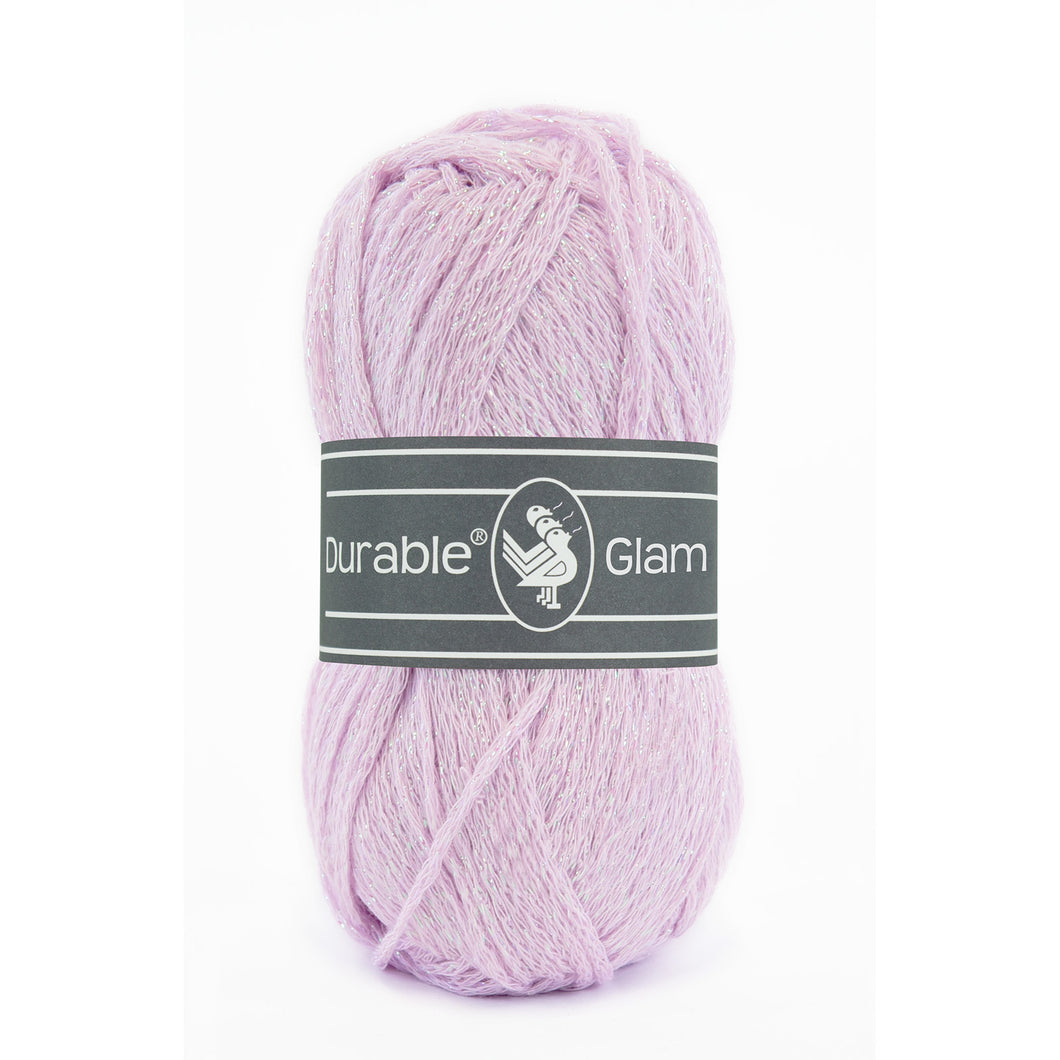 Durable Glam Lilac - 261