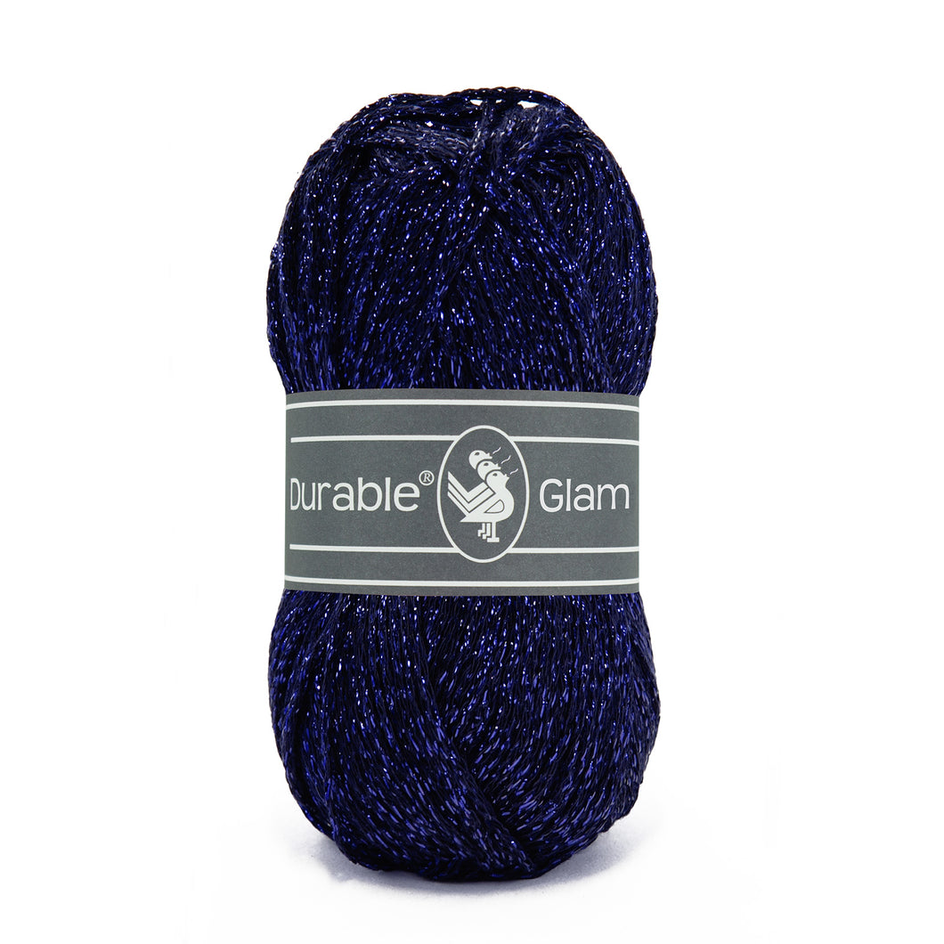 Durable Glam Navy - 321