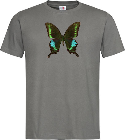 Polyctor Swallowtail Unisex Classic Tee