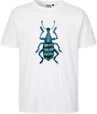 Weevil Unisex Regular Tee