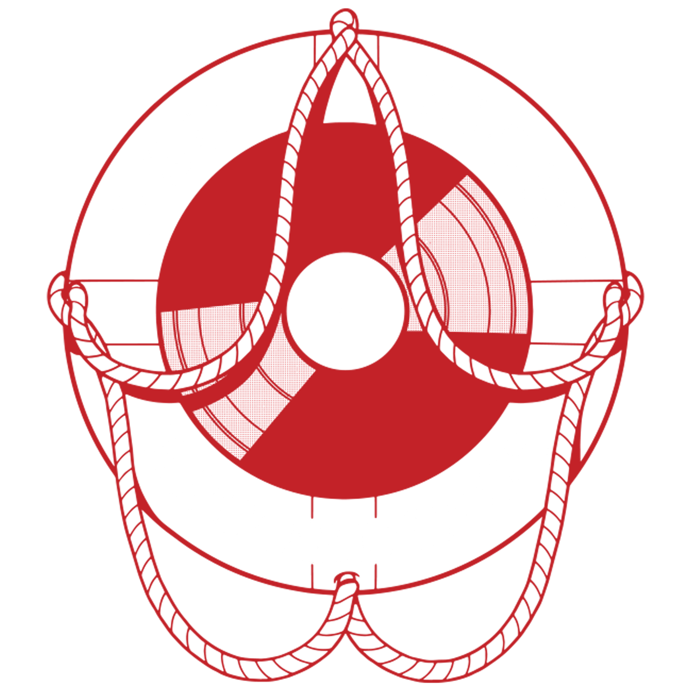 Red Right Recordings