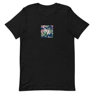 Open image in slideshow, Aesthetic Style Tee - Genuine Aesthetic