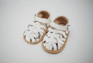 Rumi Sandal- Soft Sole