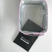 Load image into Gallery viewer, Montii Co Insulated Lunch Bag.